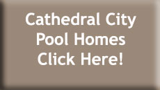 Cathedral City Pool Homes for Sale